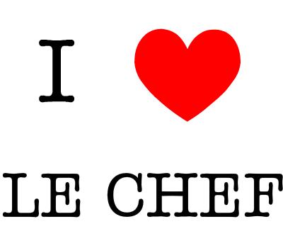 GENERALI SOLO ETAPE 2 (1) I-love-le-chef